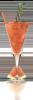 cocktail rhum pasteque
