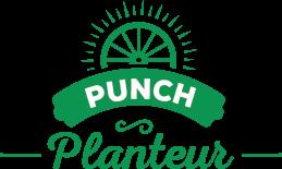 rhum punch planteur
