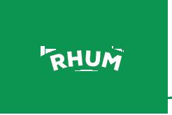 rhum pasteque