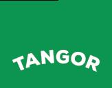 tangor